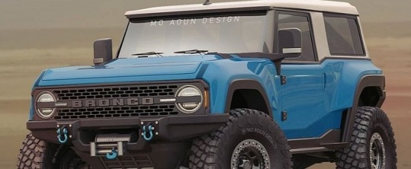 new-ford-bronco-rendered-looks-spot-on-140758-7.jpg