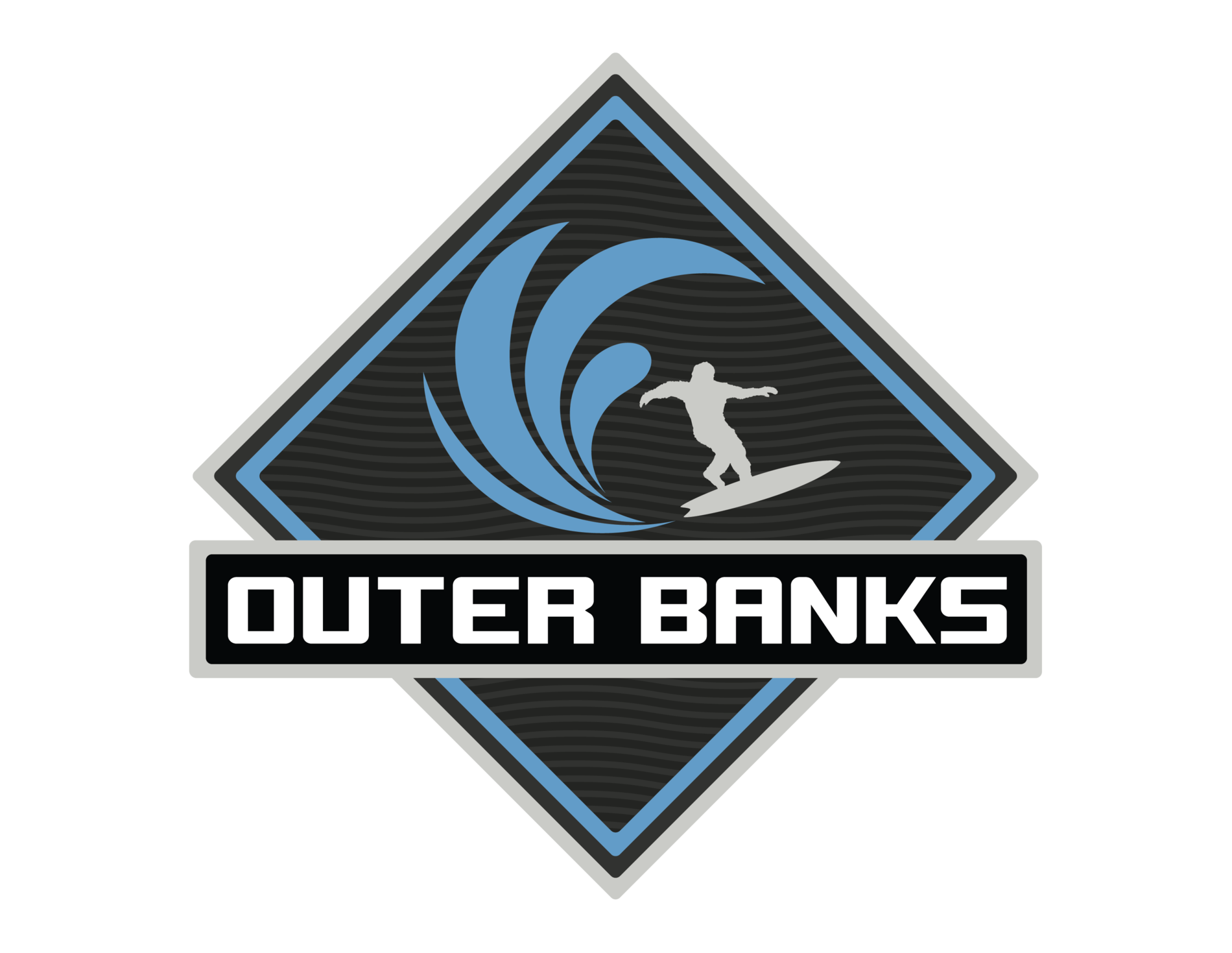 outerbanks-squatch-01.png