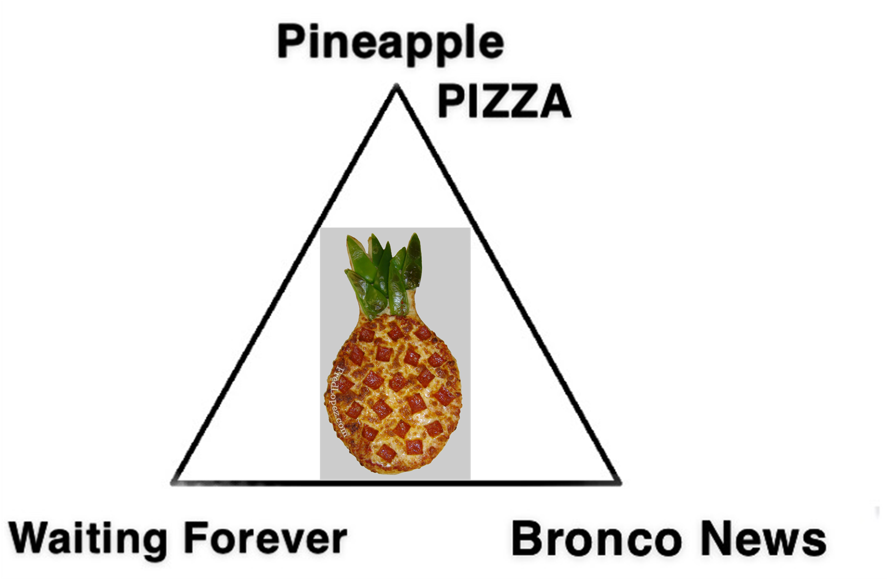 Pineapple Pizza Decisions.png