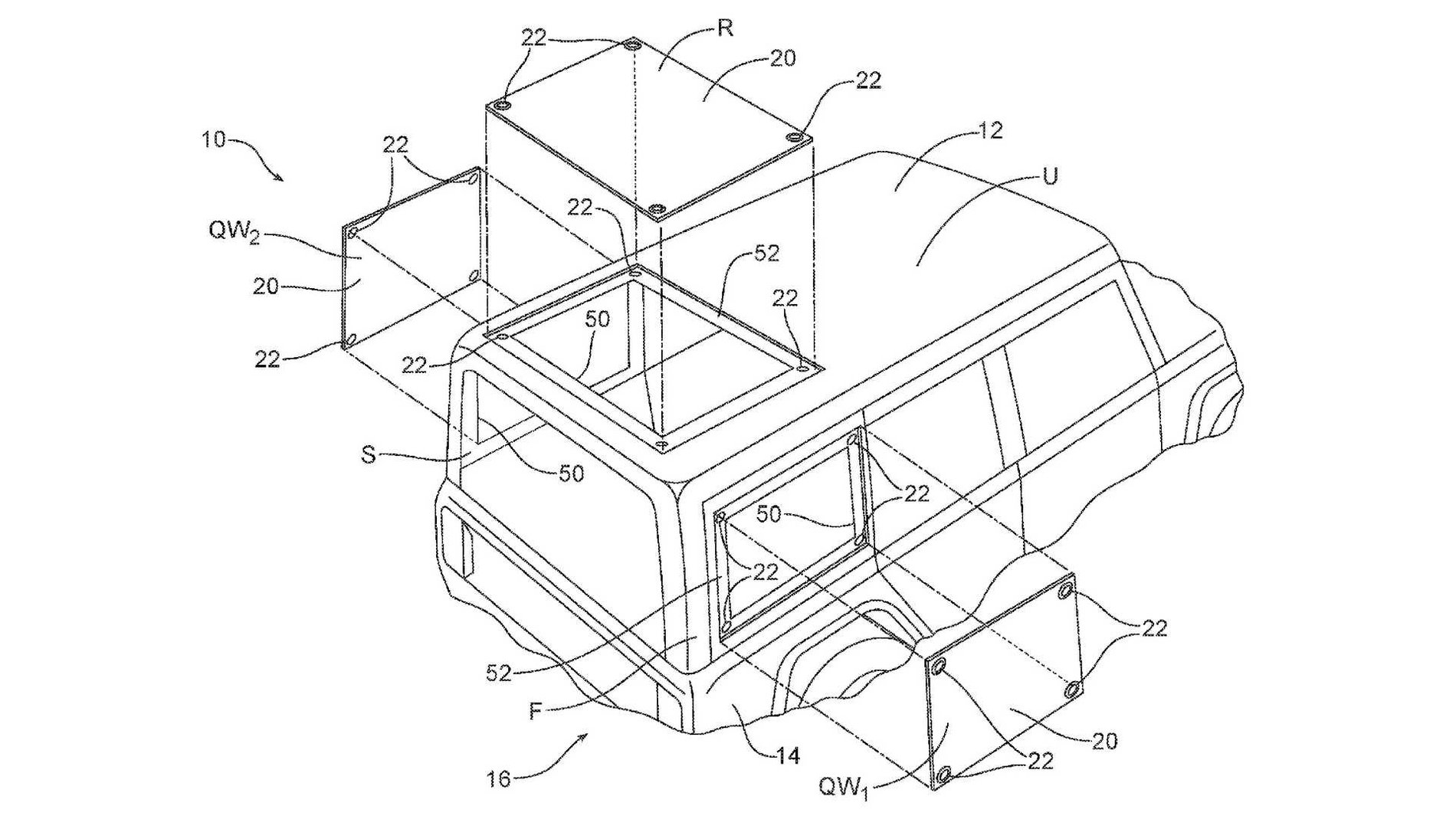 roof panel ford-bronco-patents.jpg