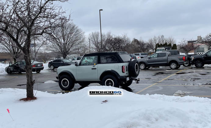 Spotted- Two-Door Cactus Gray Badlands Sasquatch With Fastback Soft Top 3.jpg
