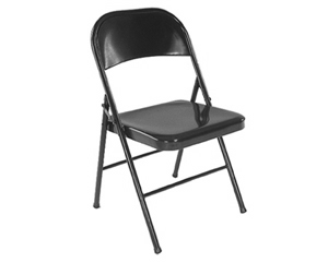 Steel_Chair (1).jpg