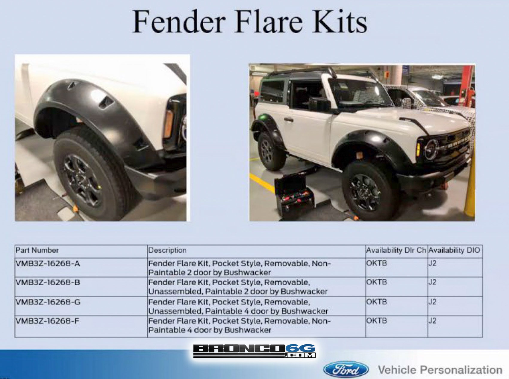 t-style-ford-performance-oem-factory-accessory-jpg.jpg