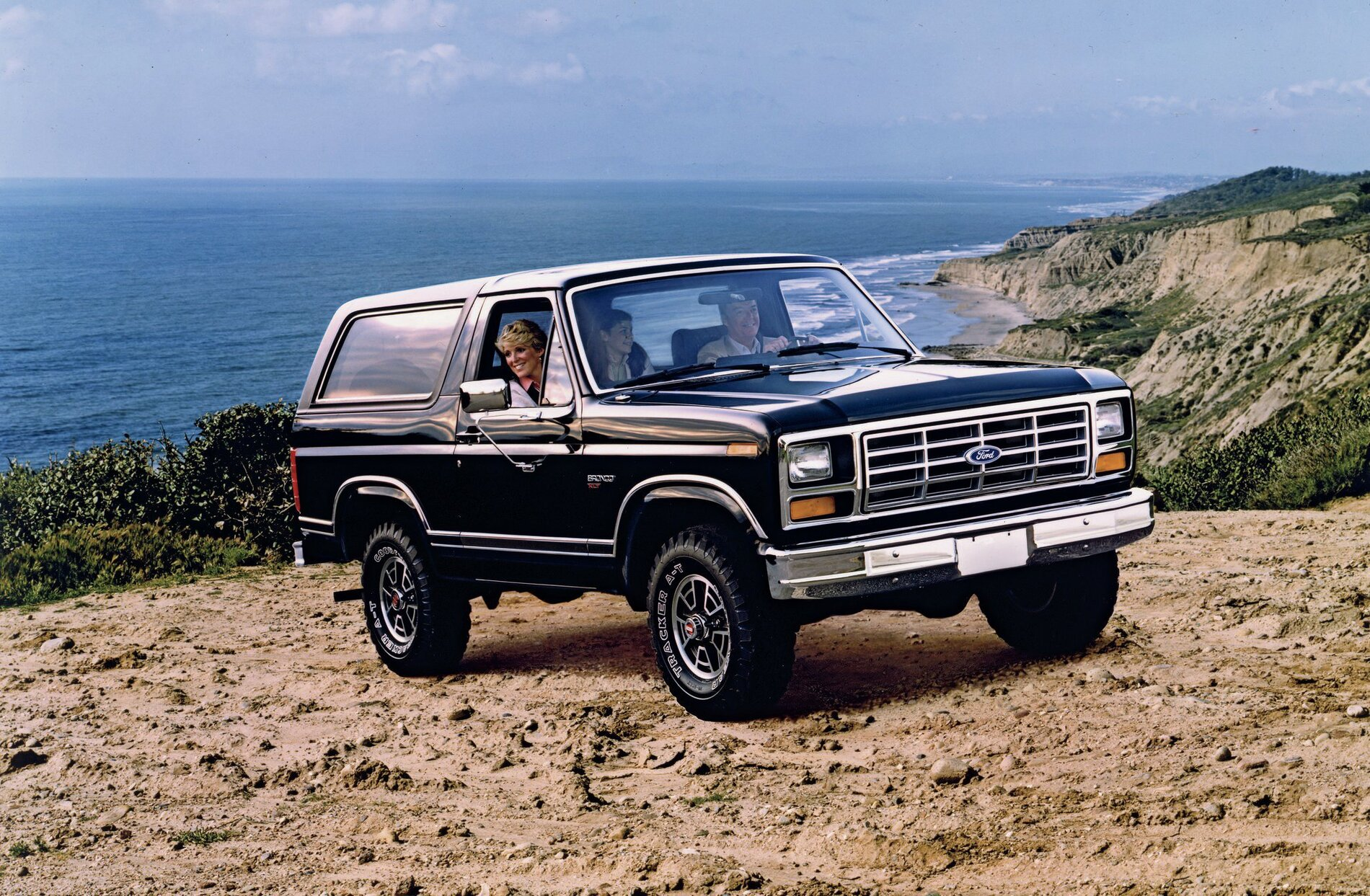 third-generation-ford-bronco.jpg
