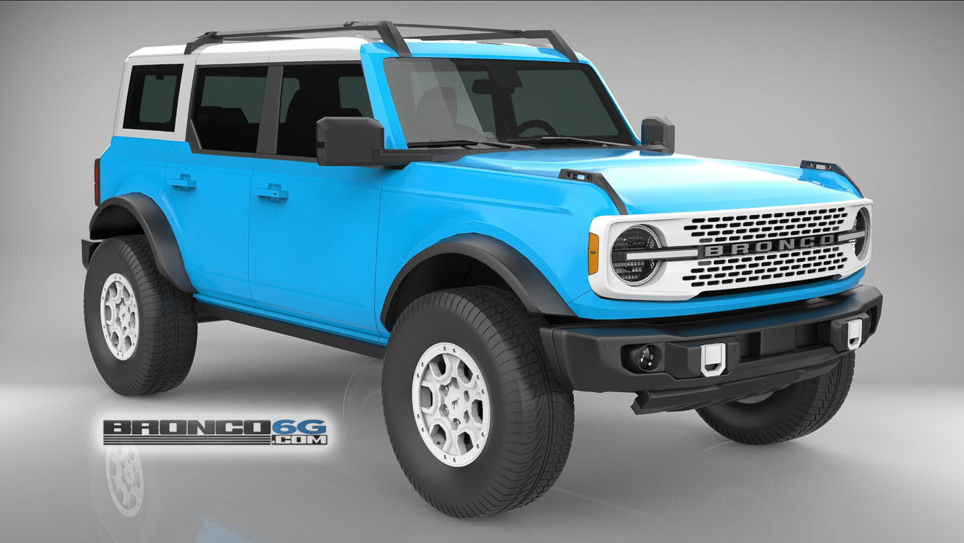 ue-white-top-4-door-2021-bronco-3d-model-front-jpg.jpg