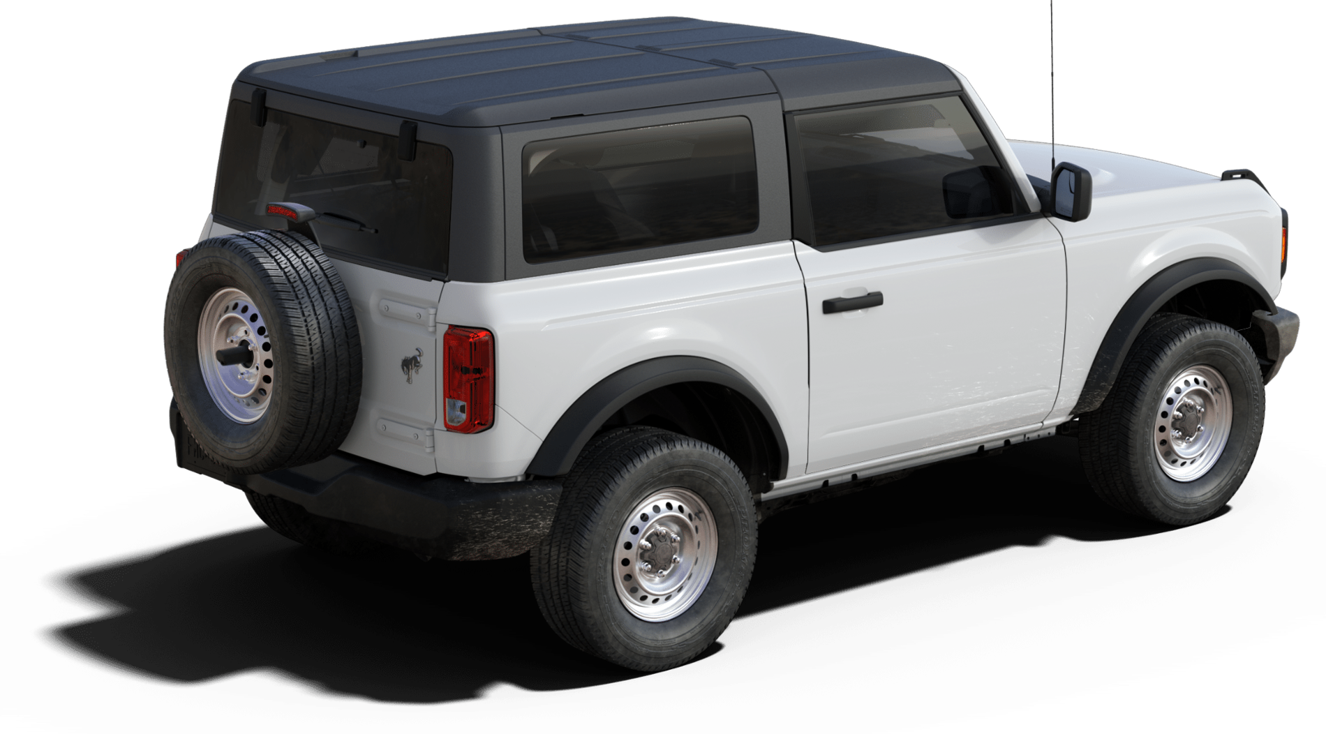 vehicle (2).png