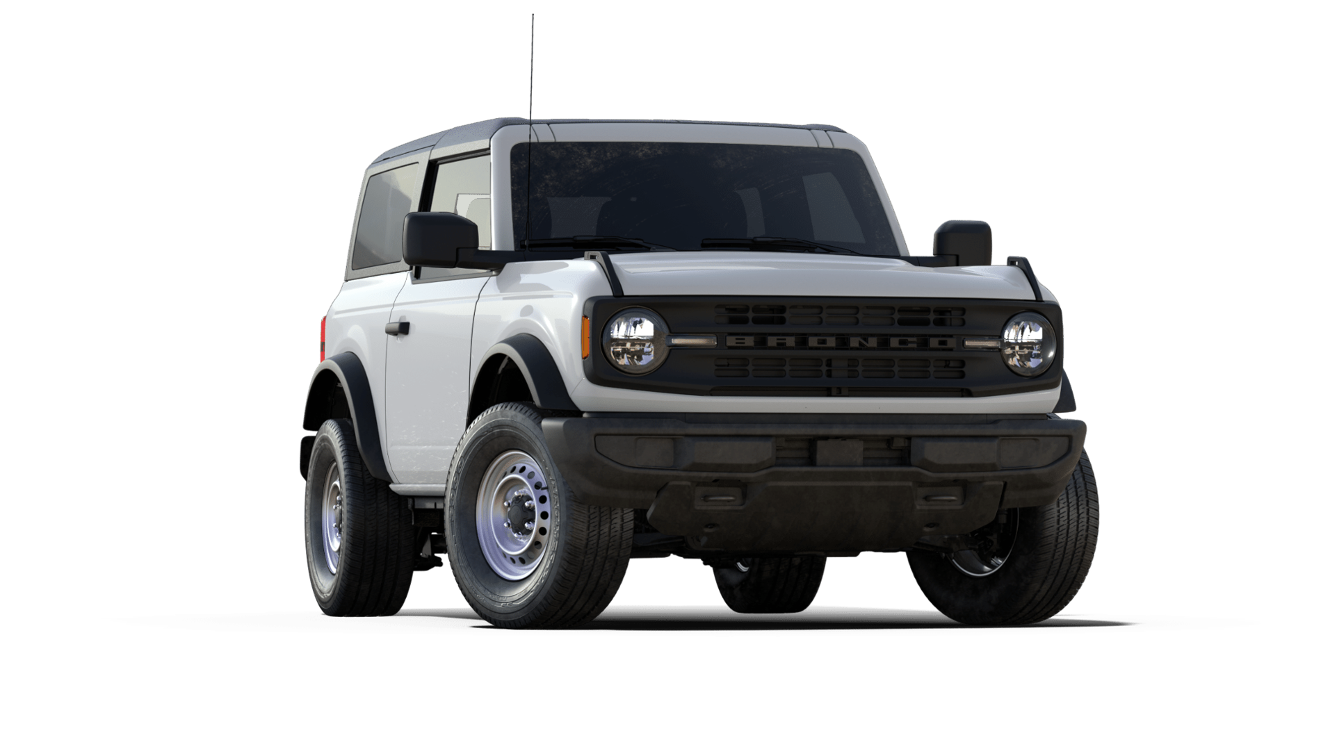 vehicle-3-png.png