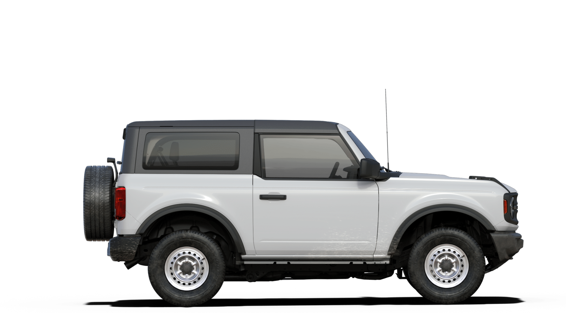 vehicle (4).png