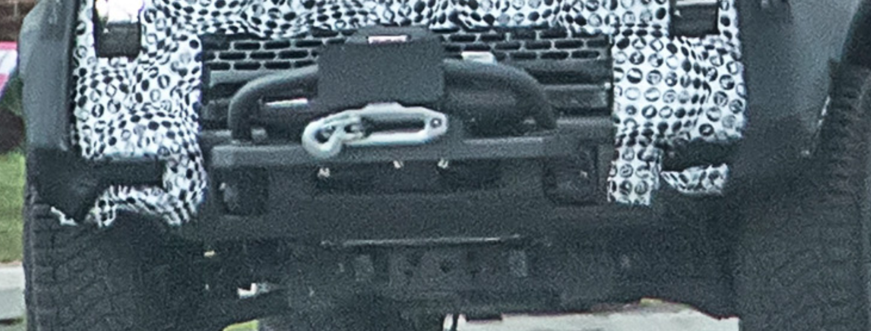Winch Bumper overland.png