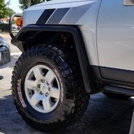 Leaked Image Shows 2020 Ford Bronco Silhouette Behind The Baby