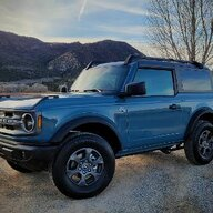 From Ford Authority   Page 3   2020-2021 Ford Bronco Forum