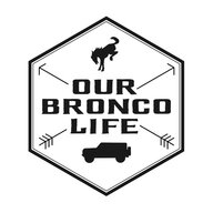 Ourbroncolife