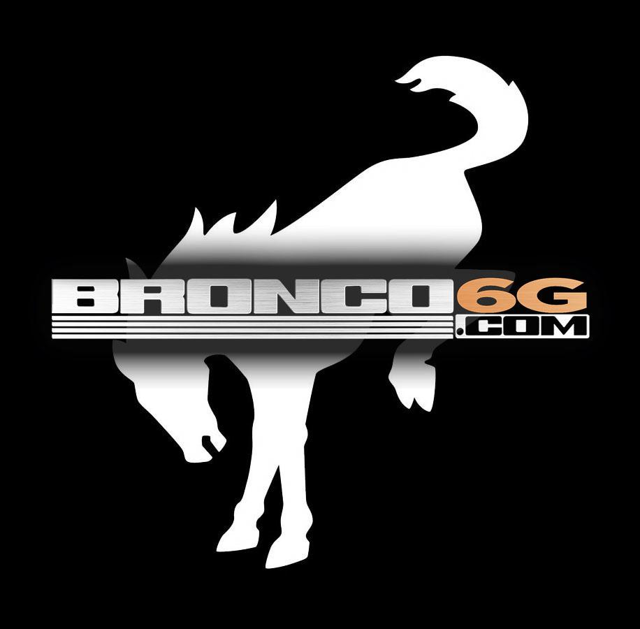 www.bronco6g.com