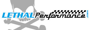 Lethal Performance