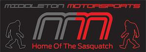 Middleton Motorsports