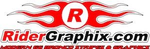 Ridergraphix