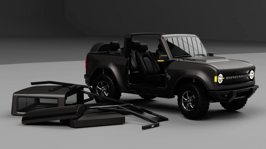 2021-ford-bronco-3d-model-rendering-1024
